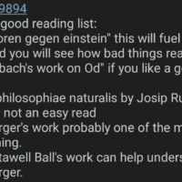 Knygos įrodančios, kad Einšteinas buvo fraud.